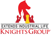Knights Group